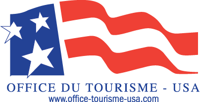 Office du Tourisme USA