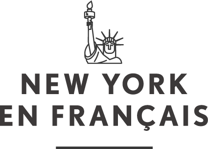 New York en français